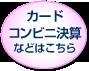 http://www.web-hangu.net/?pid=12770217